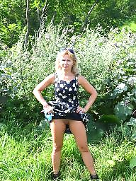 Outdoor mature, Mature outdoor, Mature public, Mature outdoors