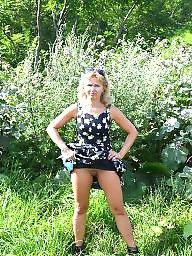 Outdoor, Public, Mature outdoor, Public mature, Mature outdoors, Outdoor matures