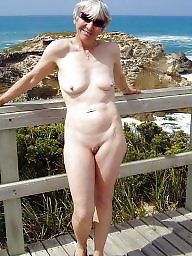 Hairy granny, Hairy mature, Granny hairy, Shaved, Shaved mature, Amateur granny