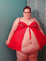 Belly, Bellies, Ssbbws, Bbw belly