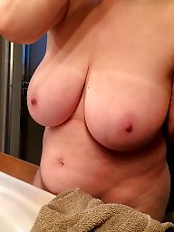 Mature big ass, Mature big tits, Old tits, Old milf, Old mature, Mature tits