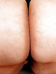 Bbw ass, Milf big ass, Milf ass, Bbw big ass, Big ass milf, Ass bbw