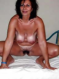 Hairy granny, Granny, Granny hairy, Granny stockings, Grannies, Hairy mature