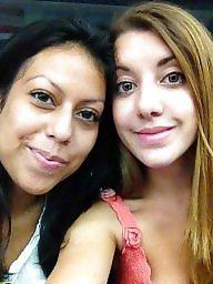 Lesbian, Swedish, Latino