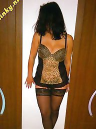 Milf stockings, Dressed, Heels, Legs, Stockings teens, Nylons milf