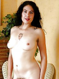 Hairy mature, Mature flashing, Natural mature, Mature hairy, Gorgeous, Nature
