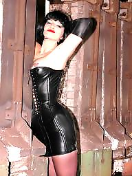 Leather, Latex, Milf upskirt, Upskirt milf, Milf leather, Milf upskirts