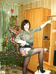 Mom, Nylon, Mature stockings, Stocking, Moms, Mature nylon