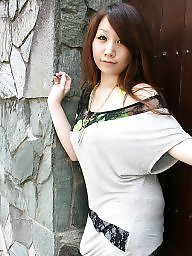 Asian wife, Japanese wife, Wife japanese, Cute asian