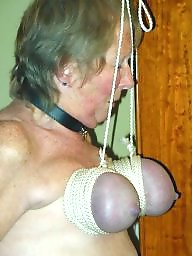 Mature bdsm, Amateur bdsm