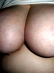 Pregnant, Huge tits, Huge boobs, Huge nipples, Nipples, Huge