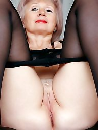 Mature pantyhose, Blonde mature, Pantyhose mature, Mature blondes, Mature blonde