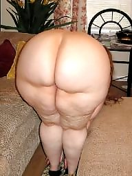 Mature big ass, Big ass mature, Ass bbw, Amateur ass