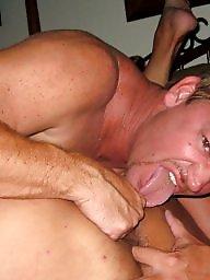 Orgy, Group sex, Milf sex