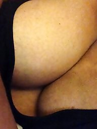 Ebony bbw, Ebony boobs, Ebony big boobs, Bbw black