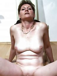 Mom, Amateur mom, Mom mature, Mature milf, Real mom