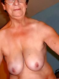 Mother, Mothers, Mature sexy