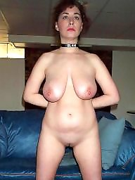 Bdsm, Tied, Mature bdsm, Bdsm mature, Tie