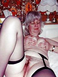 Granny pussy, Pussy, Granny stockings, Granny stocking, Stockings granny, Grannies stockings