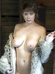 Pussy, Amateur pussy, Pussy ass, Ass pussy, Amateur tits, Amateur ass