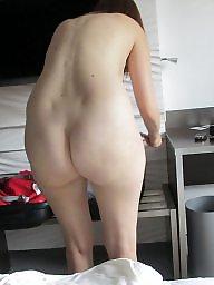 Milf ass, Ass