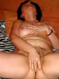 Matures, Mature hardcore, Mature whore