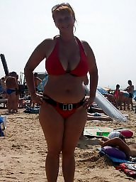 Russian, Beach, Busty russian, Busty beach, Russian amateur, Busty russian woman