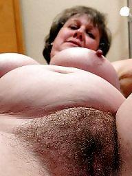 Bbw granny, Granny bbw, Bbw mature, Granny boobs, Bbw grannies, Big granny