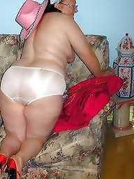 Pantyhose, Mature pantyhose, Panty, Mature panties, Wives, Milf pantyhose