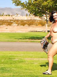 Nudist, Bbw beach, Nudists, Nudist beach