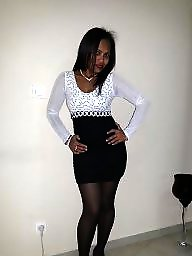 Black, Ebony teen, Black teen, Teen ebony, Amateur black, Black teens