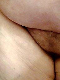 Bath, Milf boobs