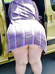 Skirt, Mini skirt, Up skirt, Ups, Bbw skirt, Skirts