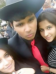 Big ass, Boobs