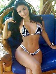 Latina ass, Latinas, Latin ass, Latina big ass, Ass latina