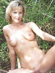 Hot mature, Mature women