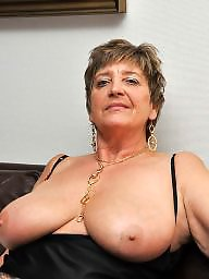 Mature bbw, Old bbw, Mature old, Big mature