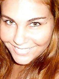 Facial, Teen facial, Facials, Latin teen