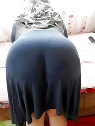 Indian ass, Indian, Pakistani, Clothed, Indians, Hidden