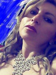 Cougar, Latina mature, Mature latina, Mature latinas, Latinas, Latin mature