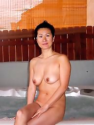 Asian, Asian milf, Asians, Milf asian