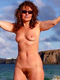 Grandma, Grandmas, Mature nipple, Mature nipples, Mature love