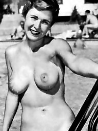 Pool, Vintage amateur, Vintage amateurs