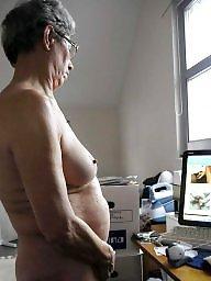 Fat, Fat mature, Mature fat, Fat bbw, Milf bbw, Bbw matures