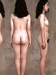 Dressed undressed, Undressed, Undressing, Undress, Dress undress, Dressing