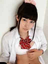 Japanese, Asian panty, Panty asian, Cute, Japanese panty, Japanese girl