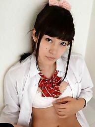 Panty, Panties, Japanese, Asian panty, Asian panties, Cute