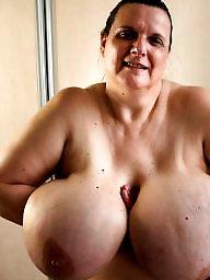 Granny, Granny tits, Sexy granny, Big granny, Granny big tits, Sexy grannies