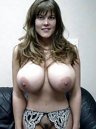 Curvy, Bbw amateur, Natural big boob, Curvy bbw