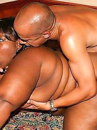 Ebony bbw, Ebony milf, Night, Milf bbw, Bbw ebony black